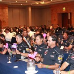 Asociación Mexicana de Trabajo en Equipo