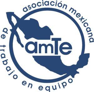 logo-amte-color