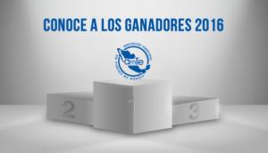 conoce-a-los-ganadores-2016